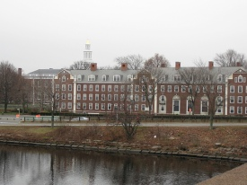 new harvard mba essay Harvard business school is often pegged as one of the toughest business schools to get into that may not be welcome information for applicants to the class of 2019 hoping to receive acceptance letters but at least this year, the only hbs admissions essay, one of the mandatory application.